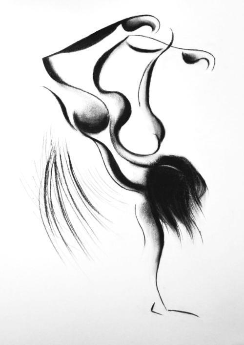 5. kokilsharma-like-a-feather.jpg