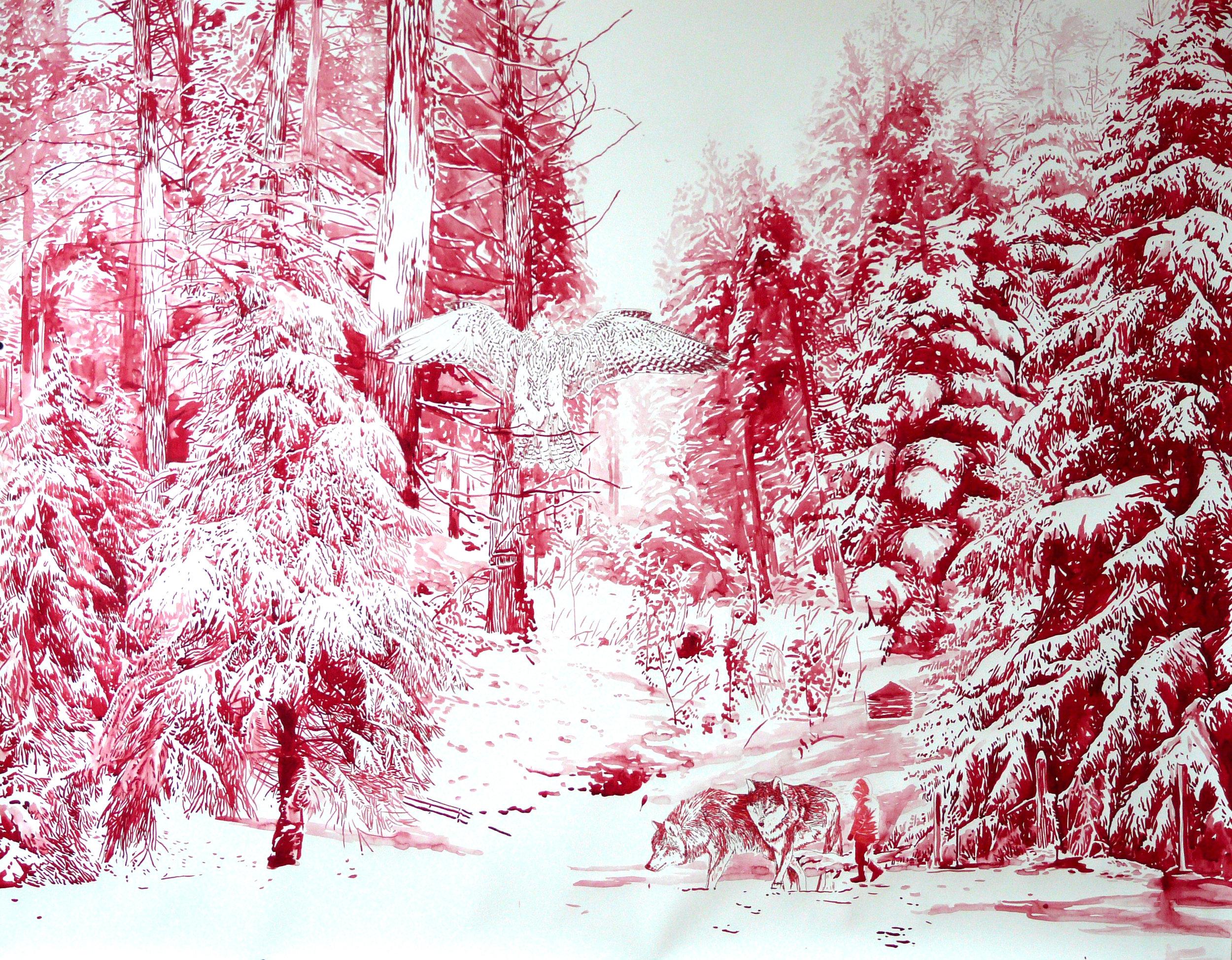 malgosia_jankowska_wald_im_winter_2011.jpg