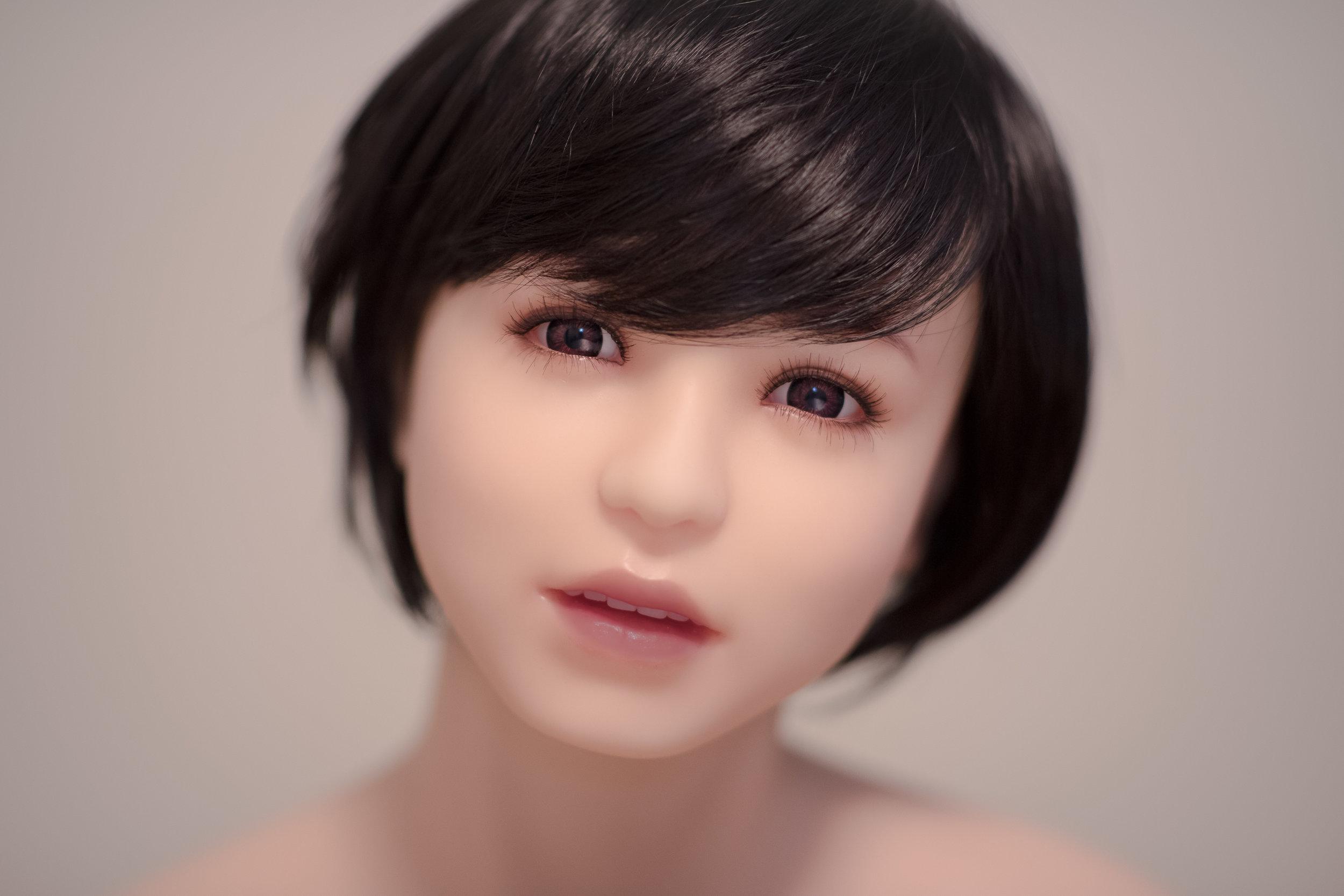 www.JuneKorea.com - 165610.jpg