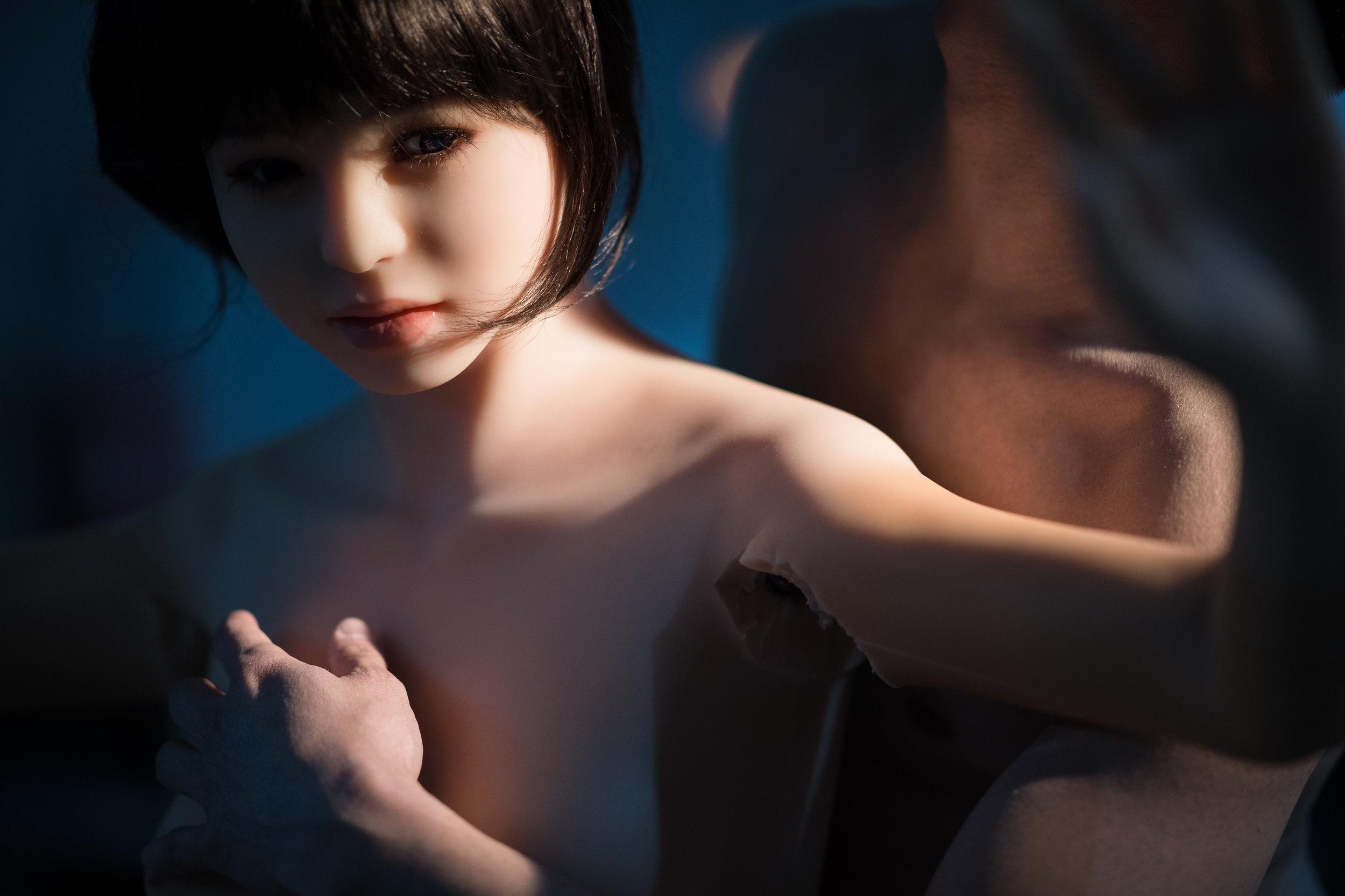 www.JuneKorea.com - 182219.jpg