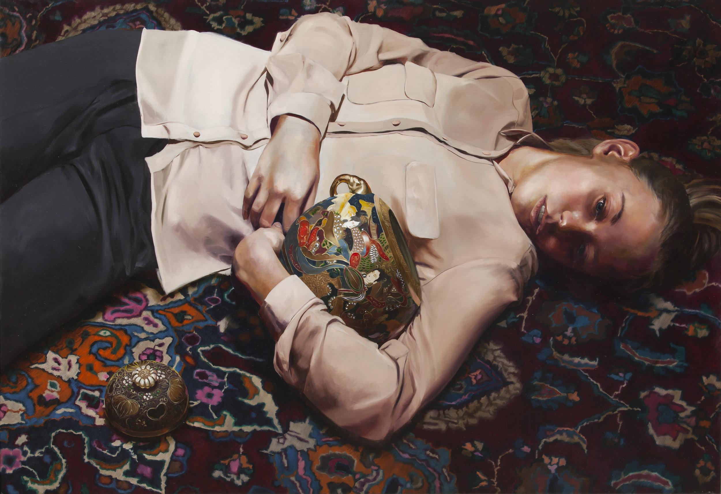 Sleepwalker-ll-2016-Markus-Akesson-100x150cm-oil-on-canvas.jpg