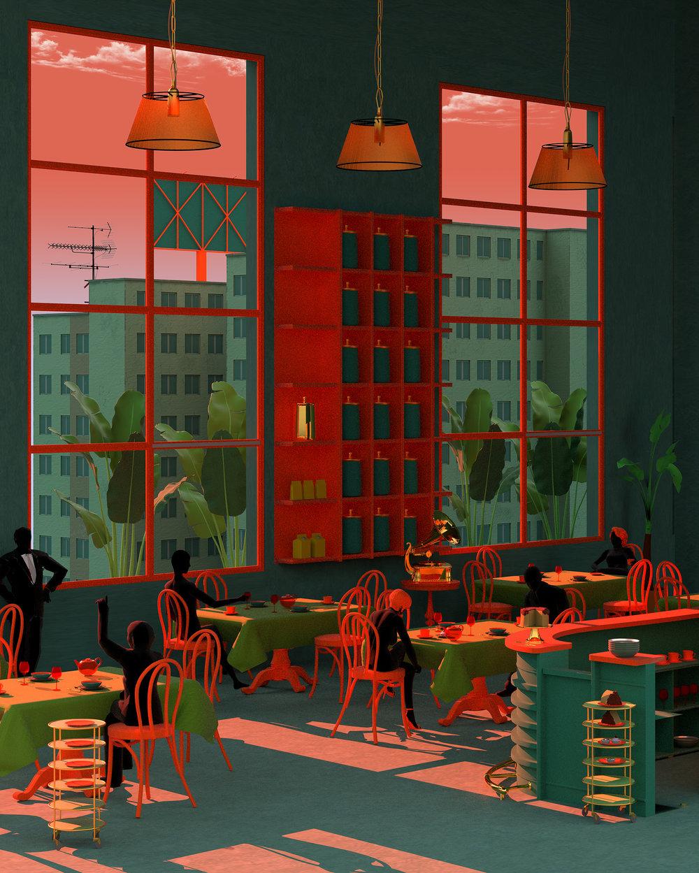 American+Express+tea+Salon2.jpg