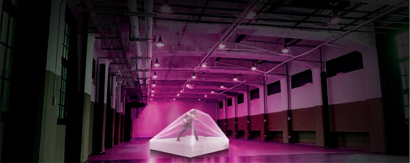Dance Project Selected by Songshan Lab New Art, Taipei, Taiwan in 2017.jpg