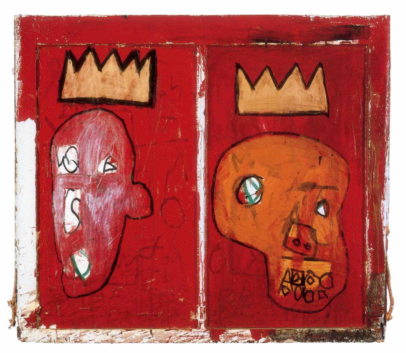Red_Kings-orig.jpg