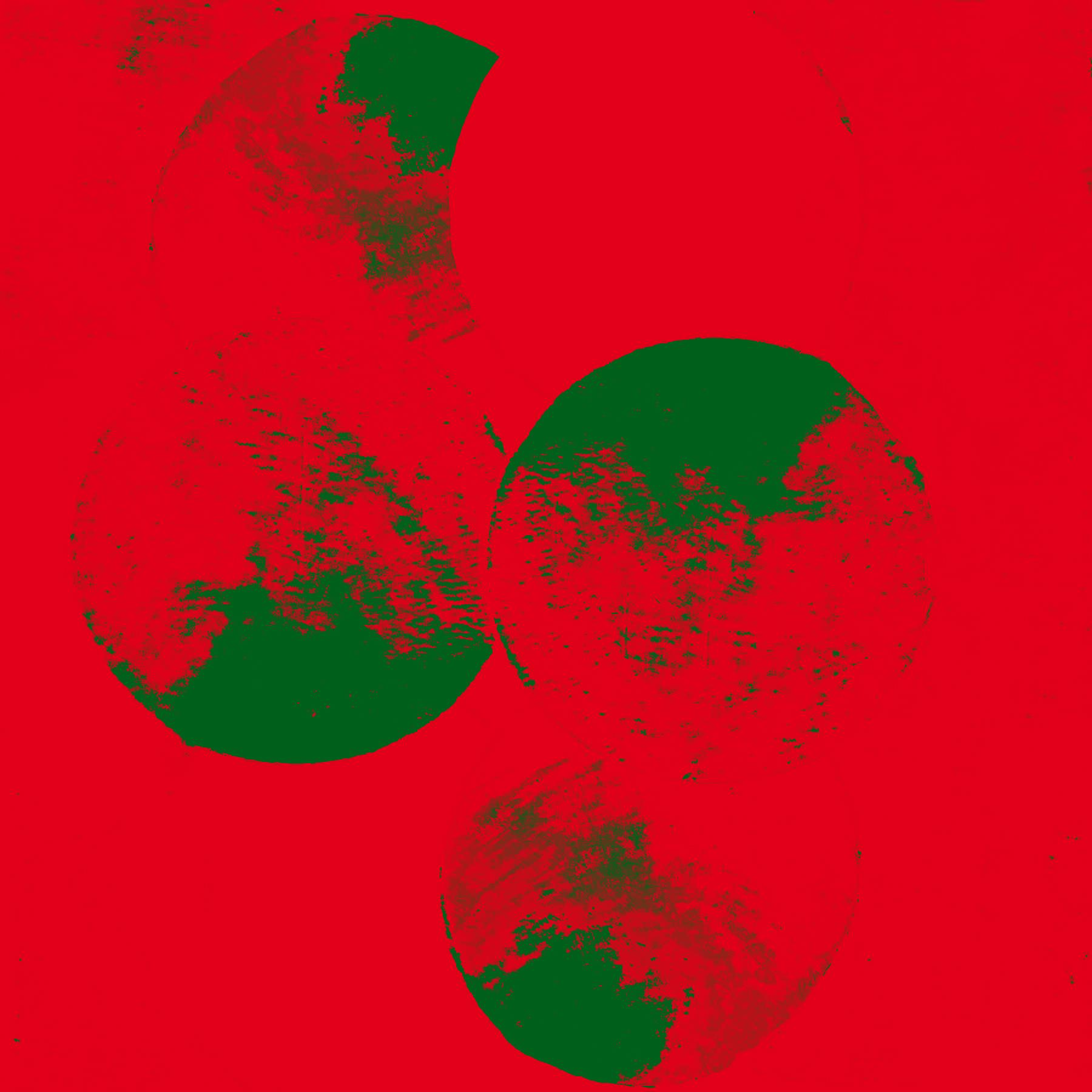 RedSix Red .jpg