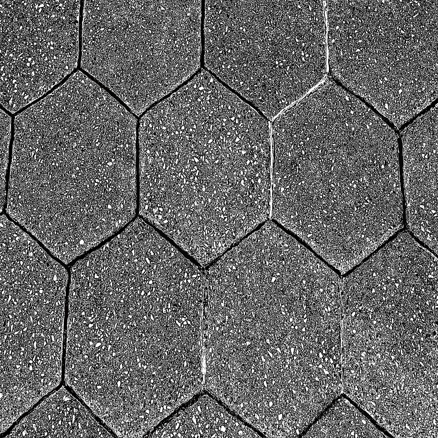 Stone Hexagon Silver .jpg