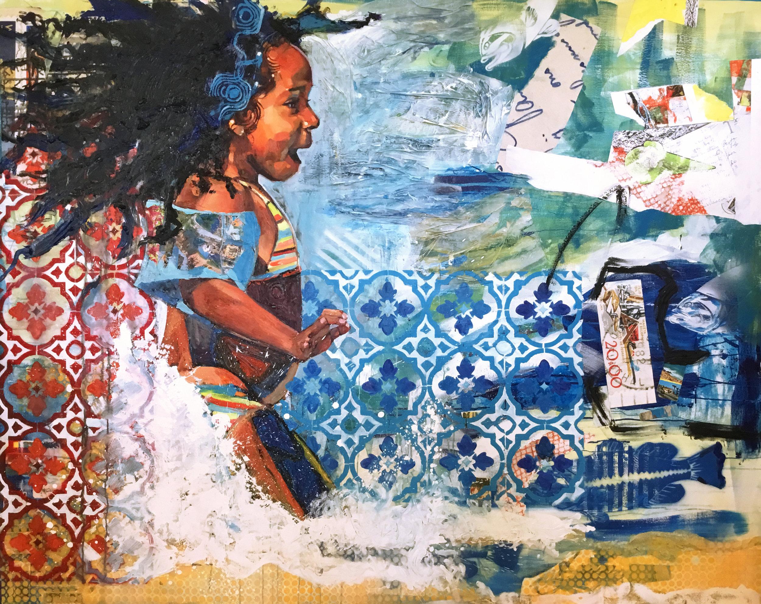 Caribbean Sea Girl.jpg