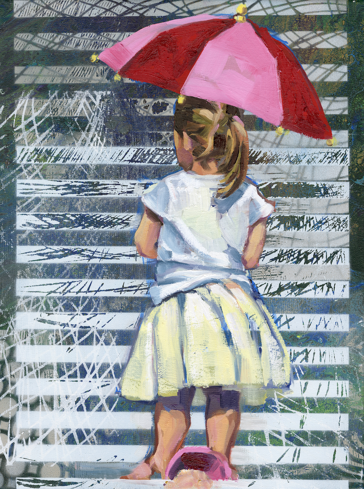 girl with pink red umbrella.jpg
