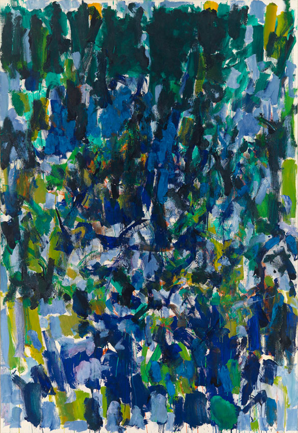 Joan-Mitchell-1977-Untitled-15542-1.jpg