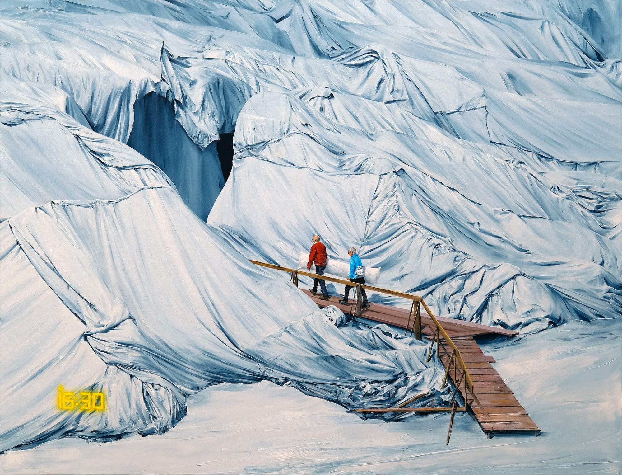 Siesta-Oil-on-canvas.-130-x-170-cm.-2018.jpg