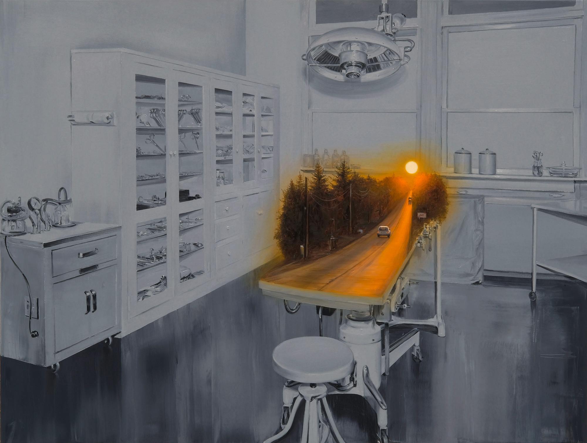 A-Journey-Oil-on-canvas.-130-x-170-cm.-2019.jpg