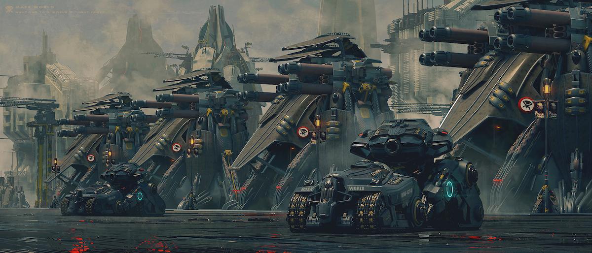 001 Tank and Heavy Cannon.jpg