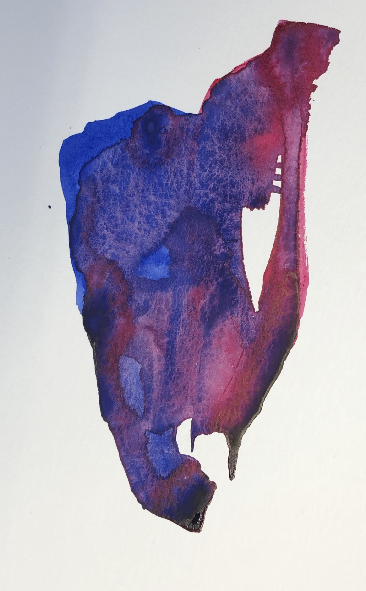 0060_AR_WaterColor_20x30cm.jpg