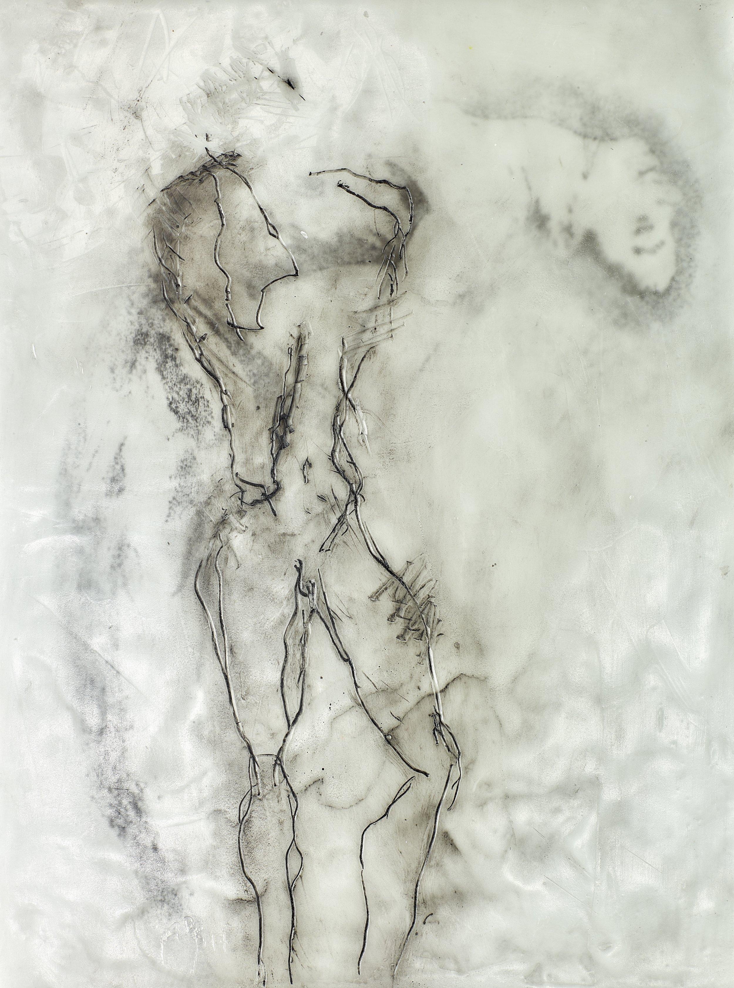 0112_AR_Drawing_Wax_Oil_OnWood_18x24cm.jpg
