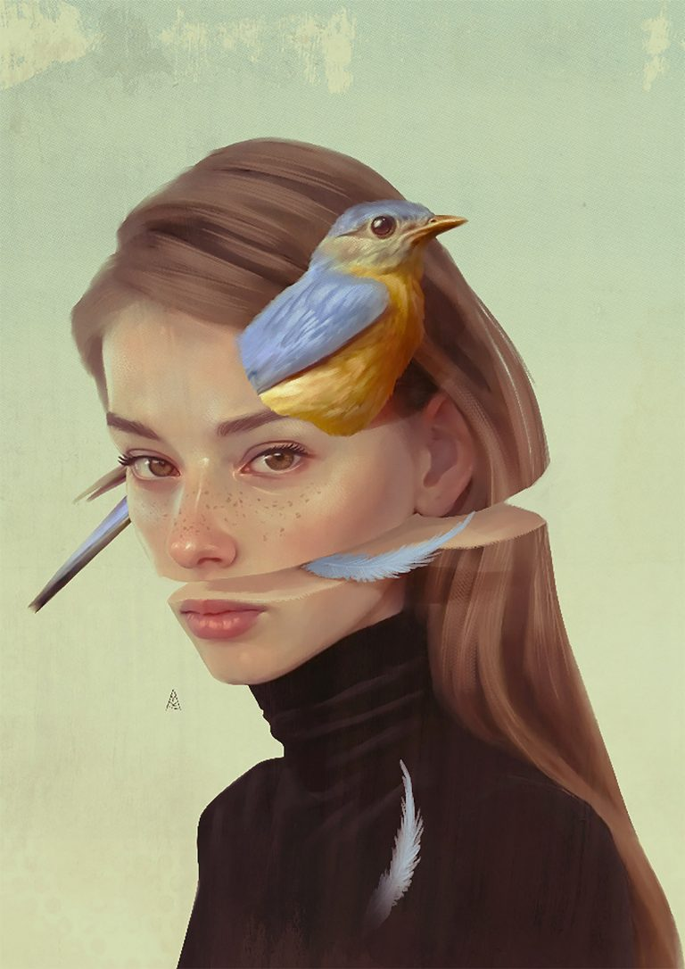 illustration-aykut-aydogdu-10-768x1086.jpg