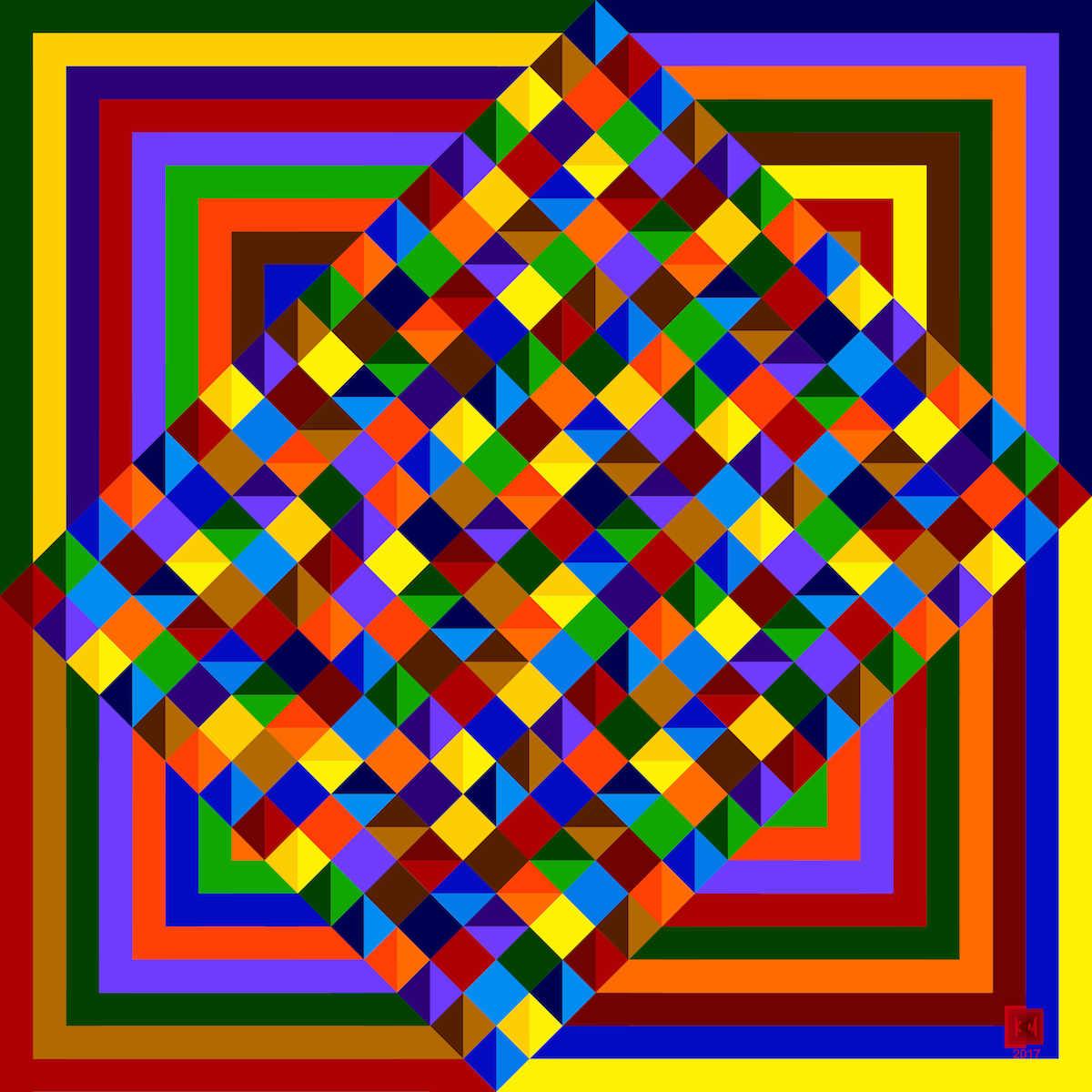 076 (495 x 495).jpg