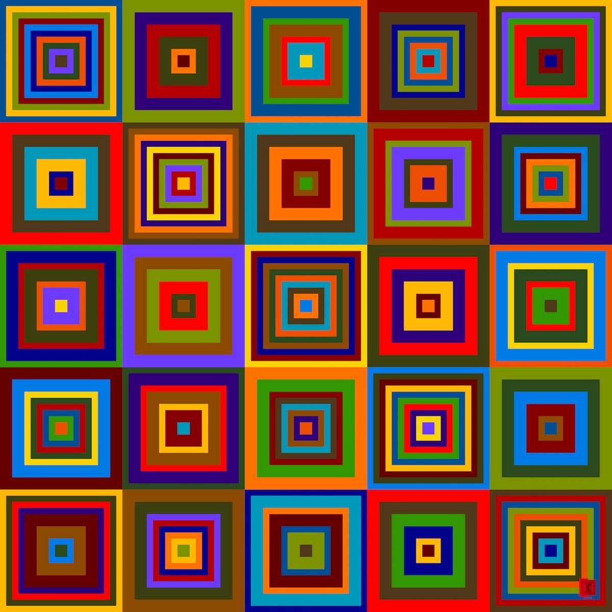 094 (800 x 800).jpg