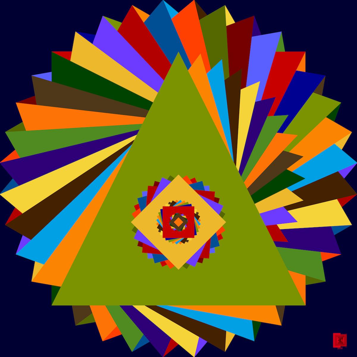 104 Vortice (900 x 900).jpg