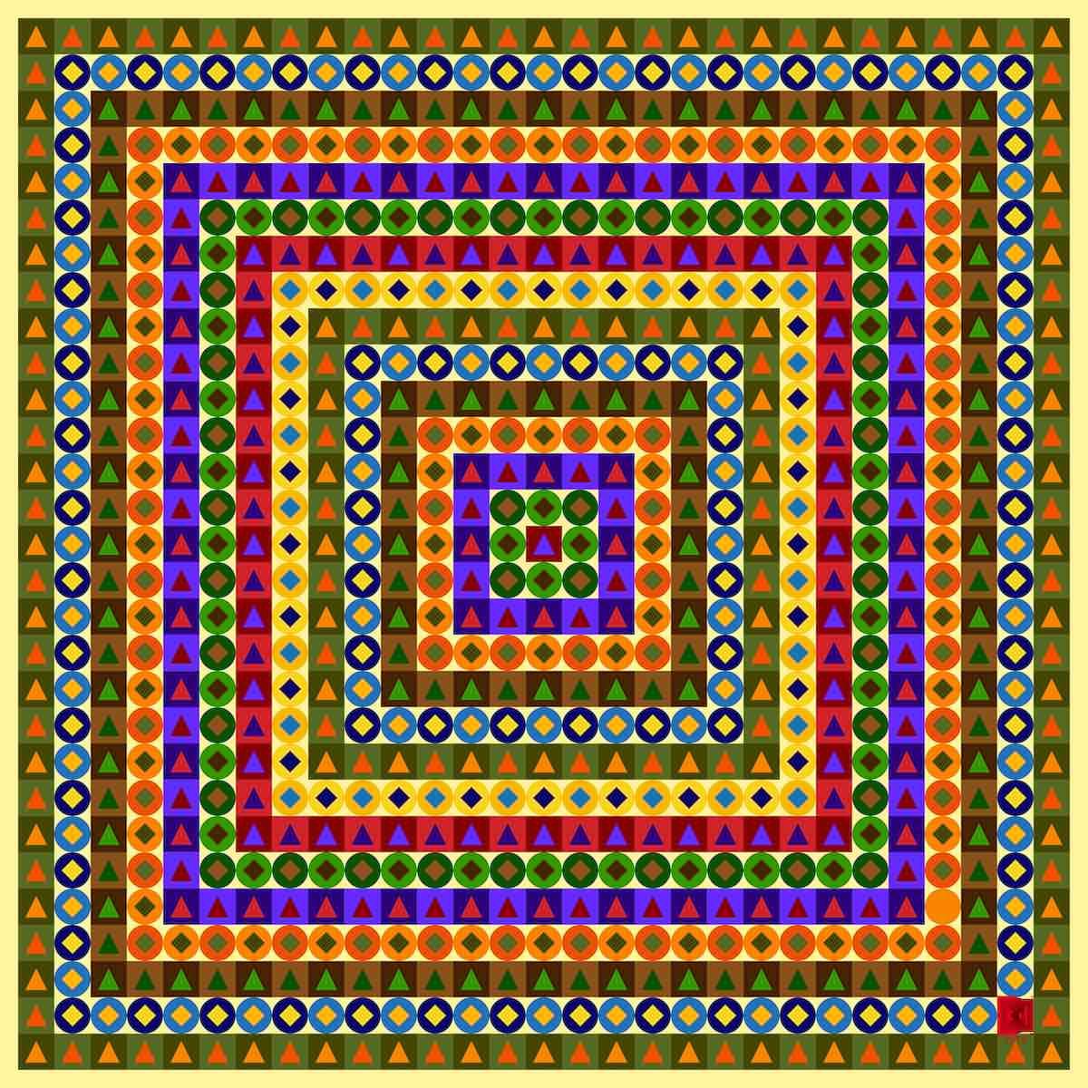 108 (600 x 600).jpg