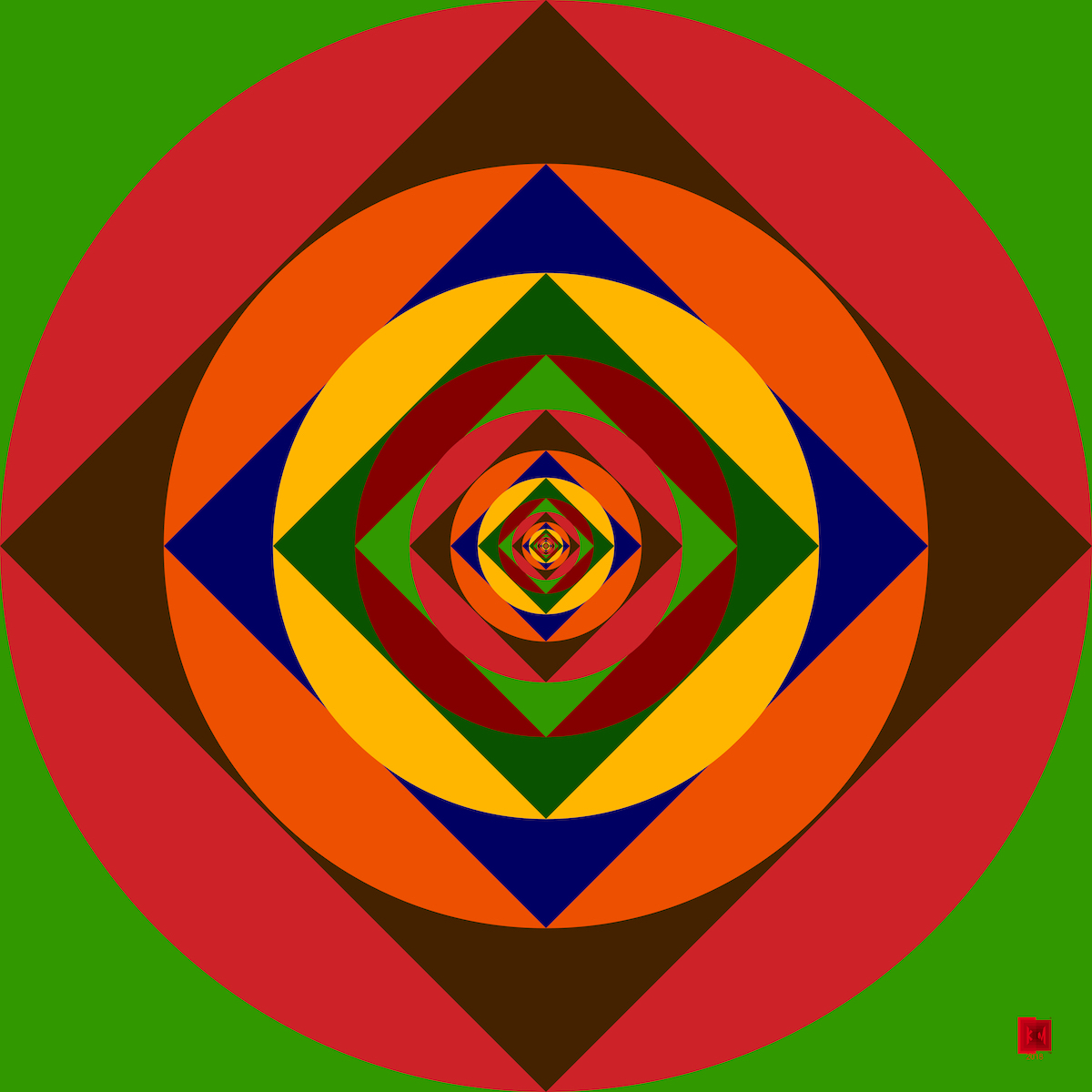 110 Fissazione (800 x 800).jpg