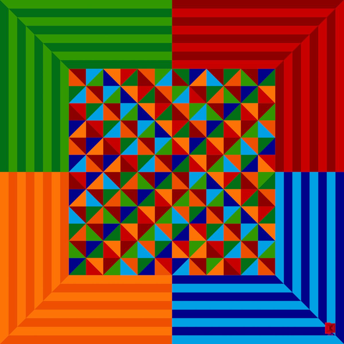 120 (800 x 800).jpg