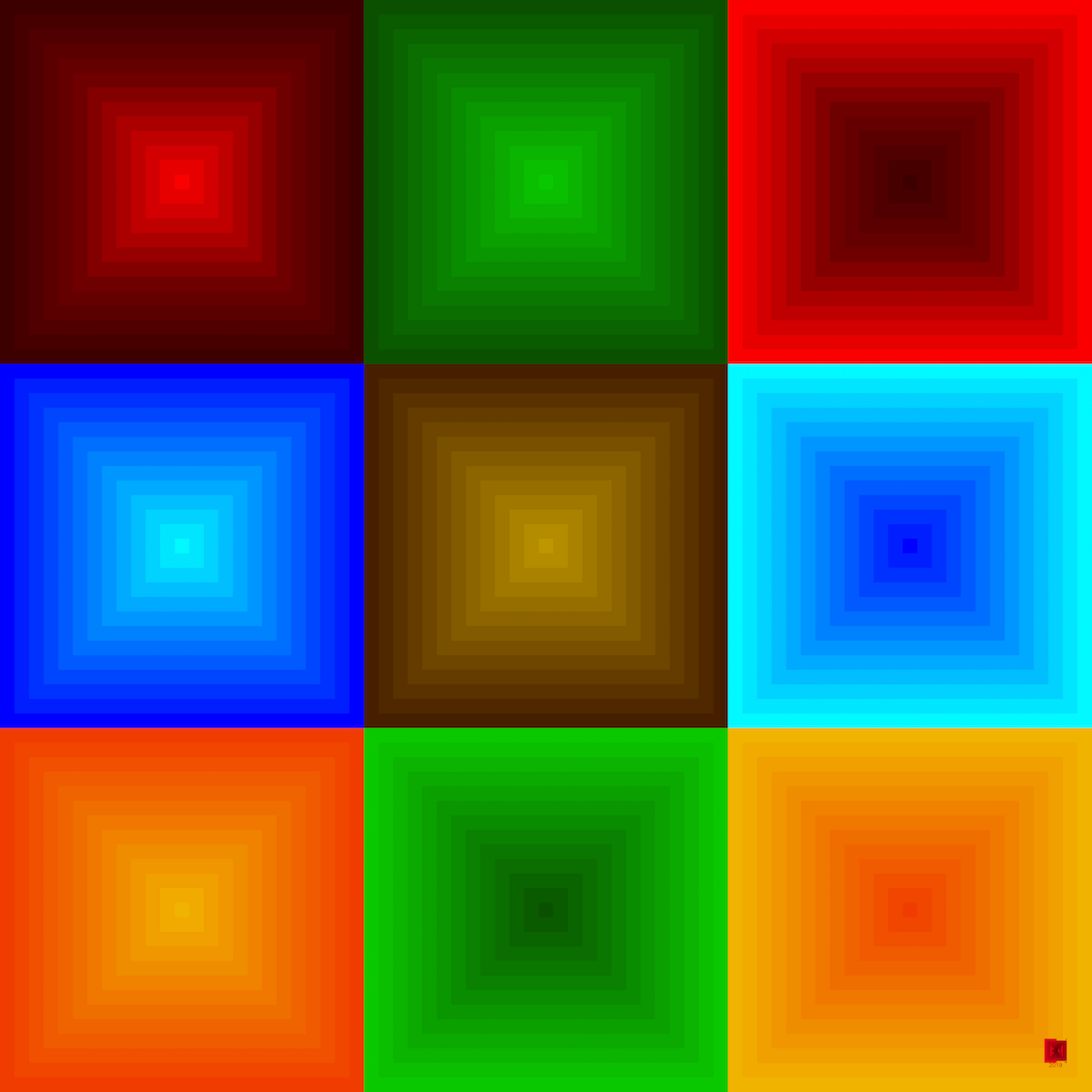 126 Punto di vista (900 x 900).jpg