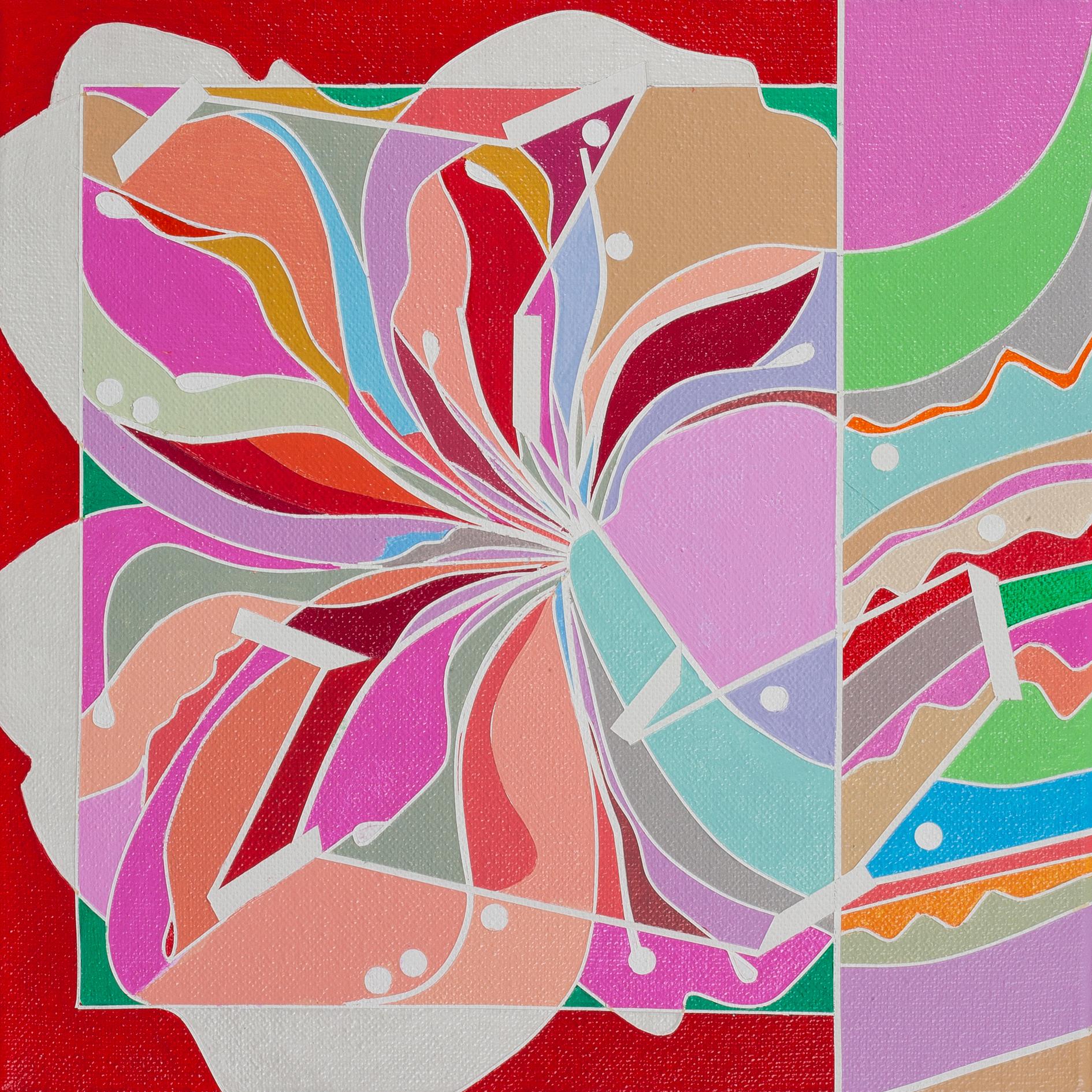 Color Logic I.Red.CAC.300dpi.jpg