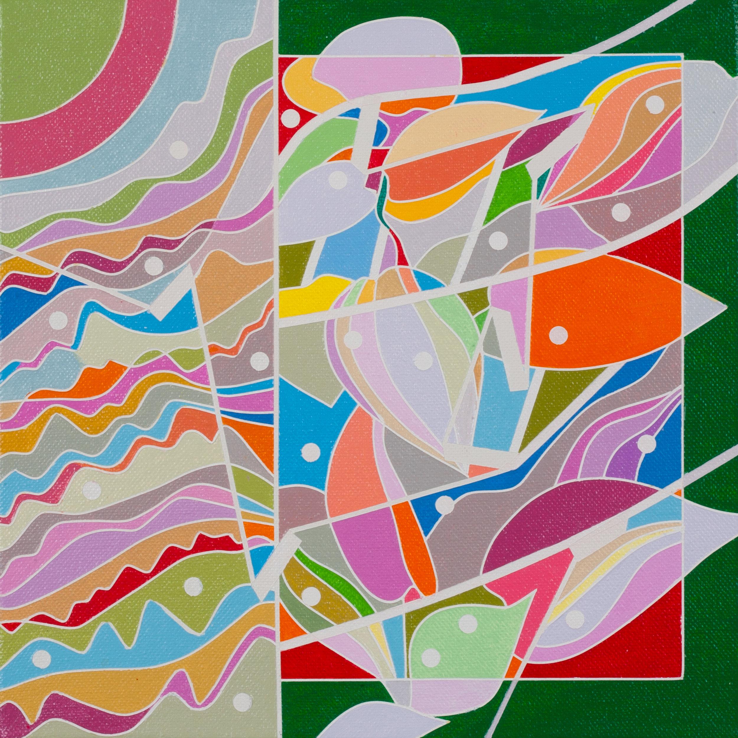 Color Logic II. Green.CAC.300dpi.jpg