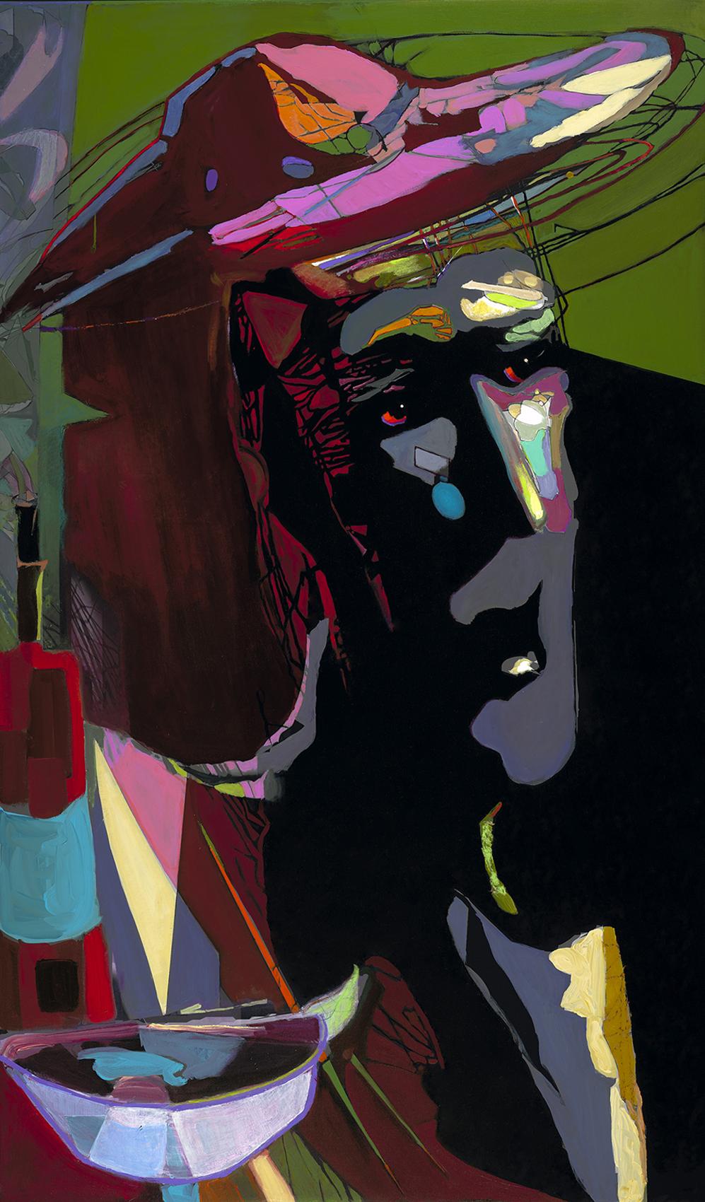 A!- Grant_Edmund The WineMaker 60%22 x 35%22 acrylic.jpg