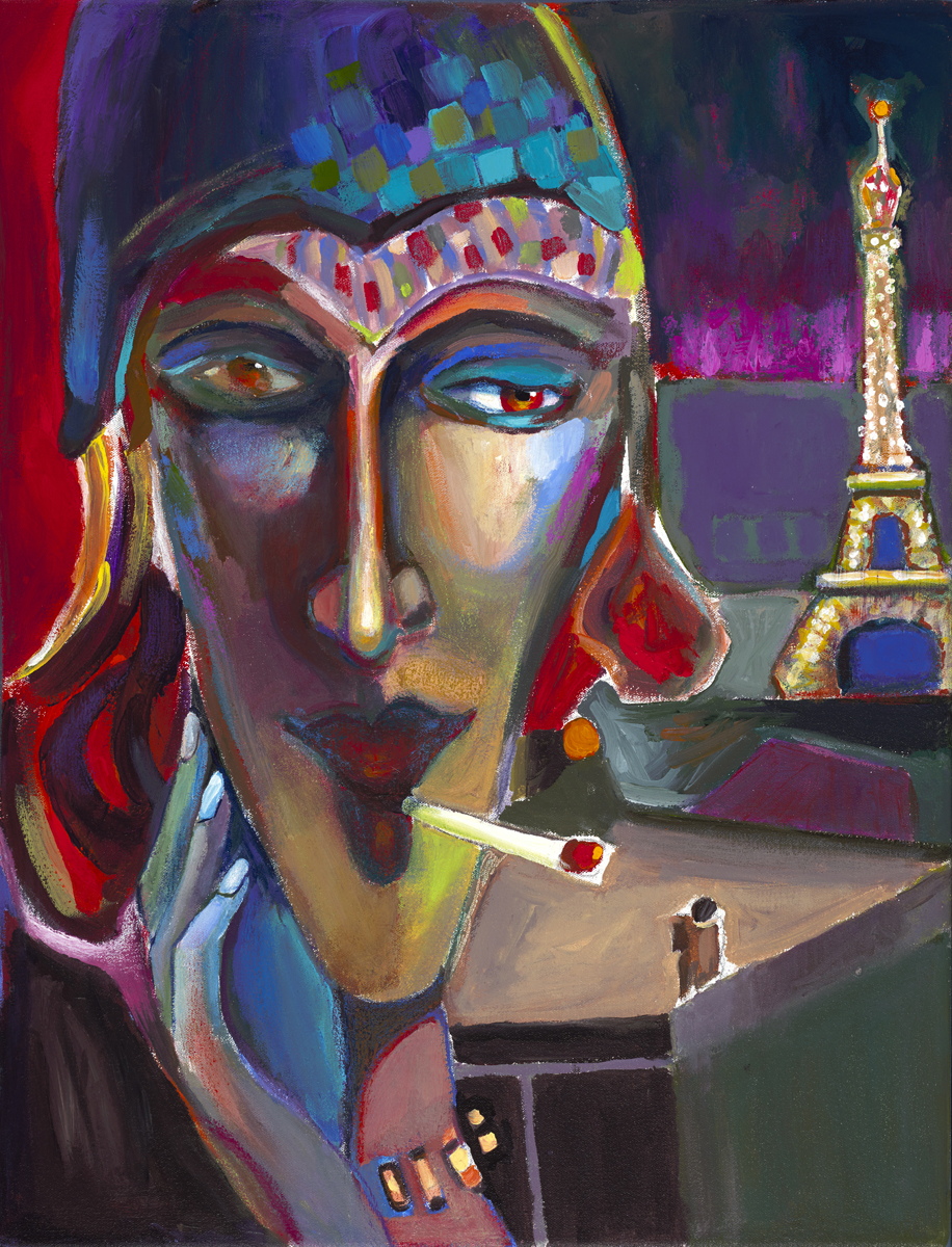 Grant_Bonsoir Paris copy.jpg