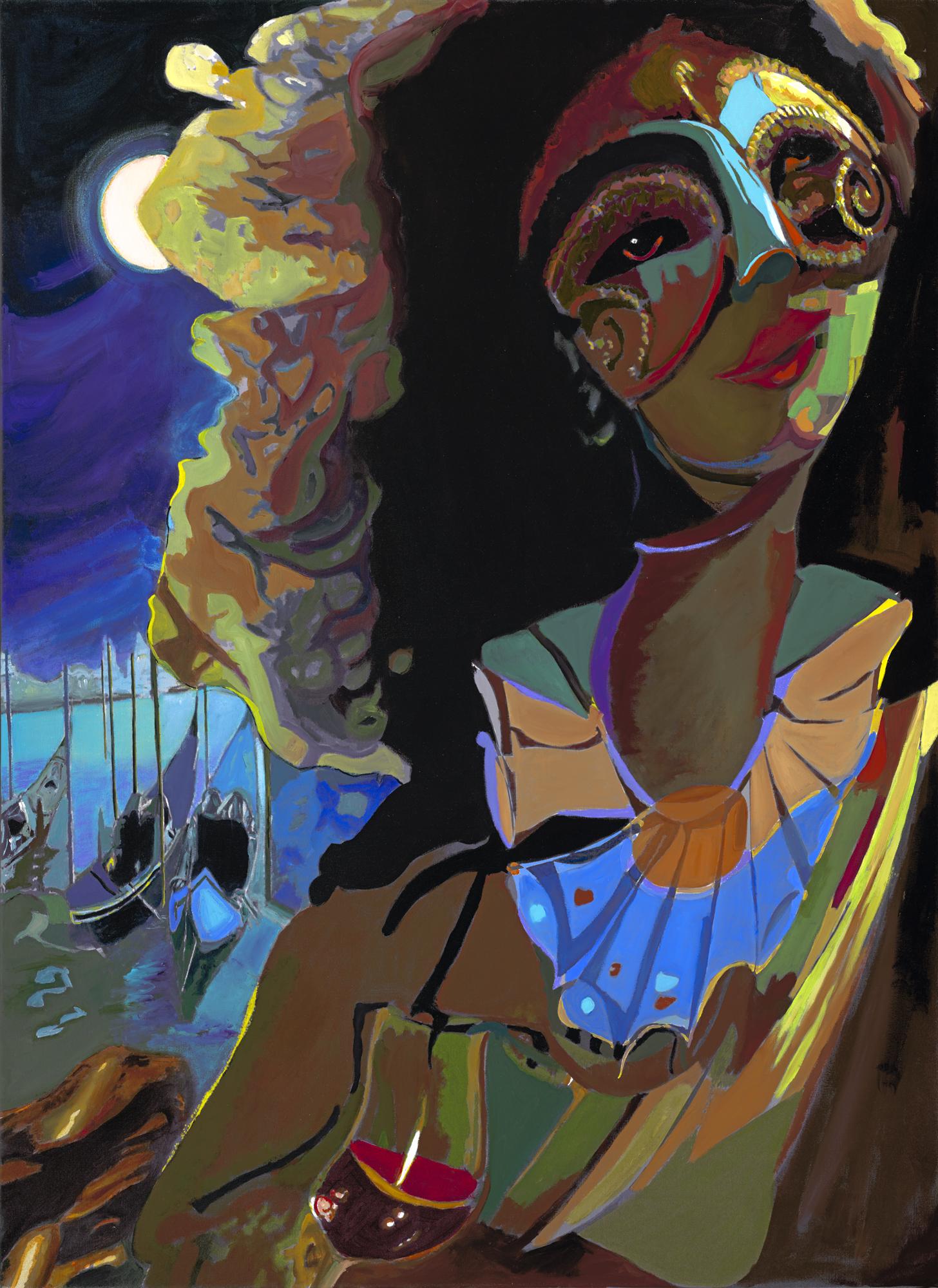 Grant_Carnival copy 2.jpg
