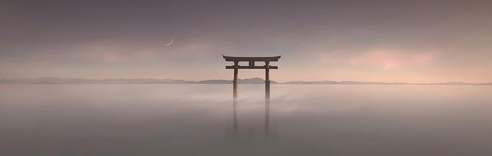 9_ErikoKaniwa(C)Sanshisuimei_Moon.jpg