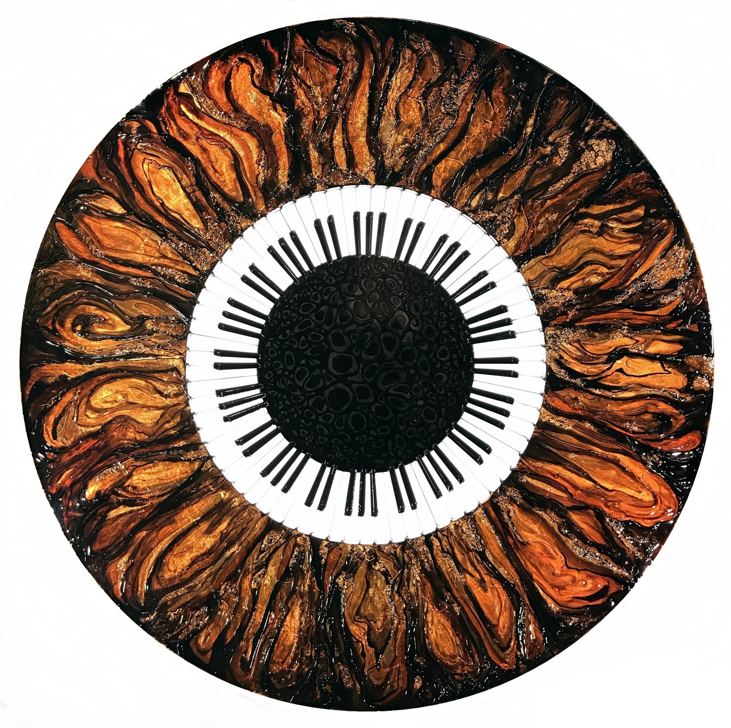 Living-Eye-Of-Life's-Collection-Nr.V-Your-Eyes-Touch-on-Me-Melodies-Without-End-by-Sonia-Domingues.JPG