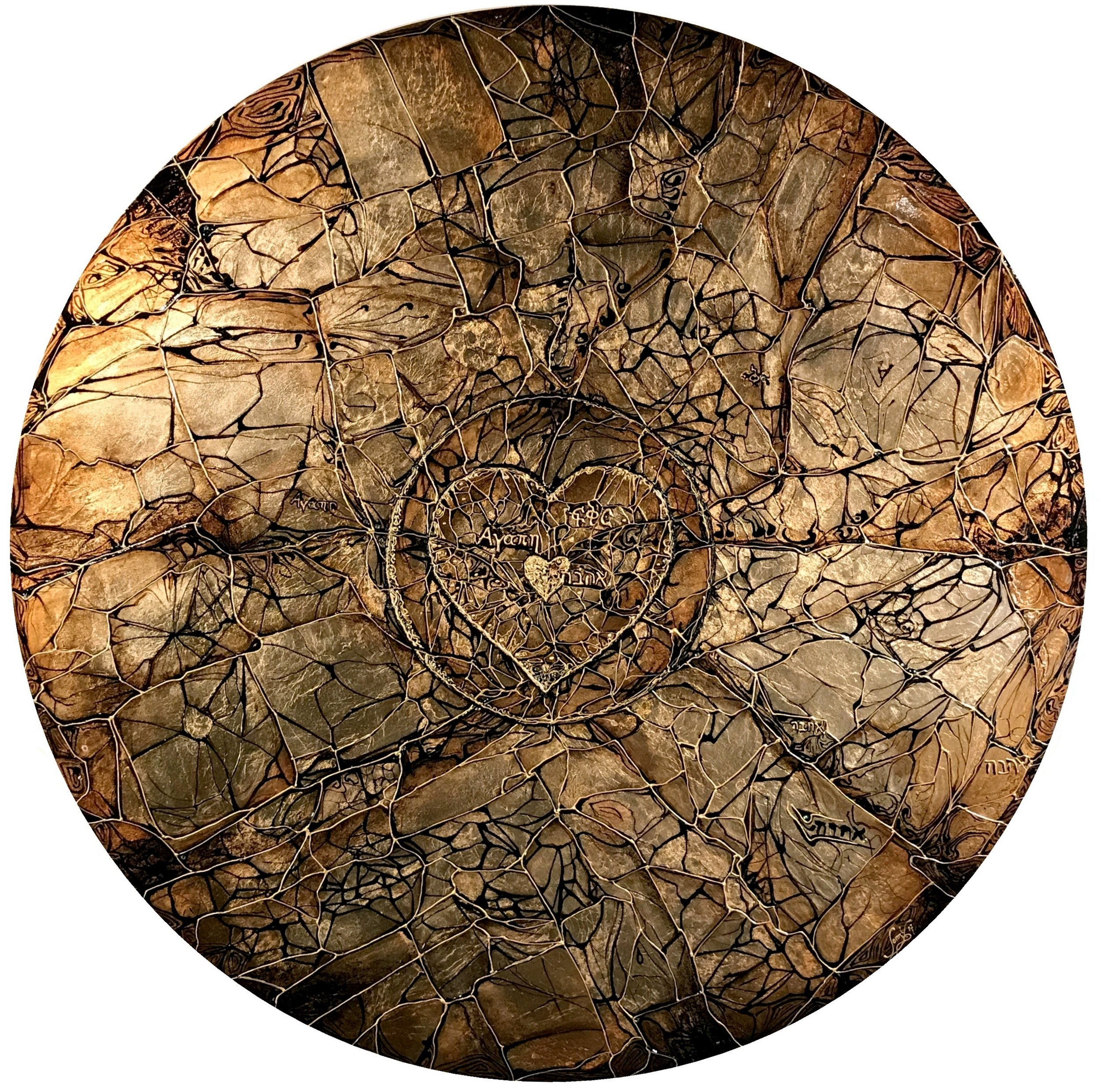 Living-Eye-Of-Life's-Collection-Nr.VI-Treasure-Map-by-Sonia-Domingues.JPG
