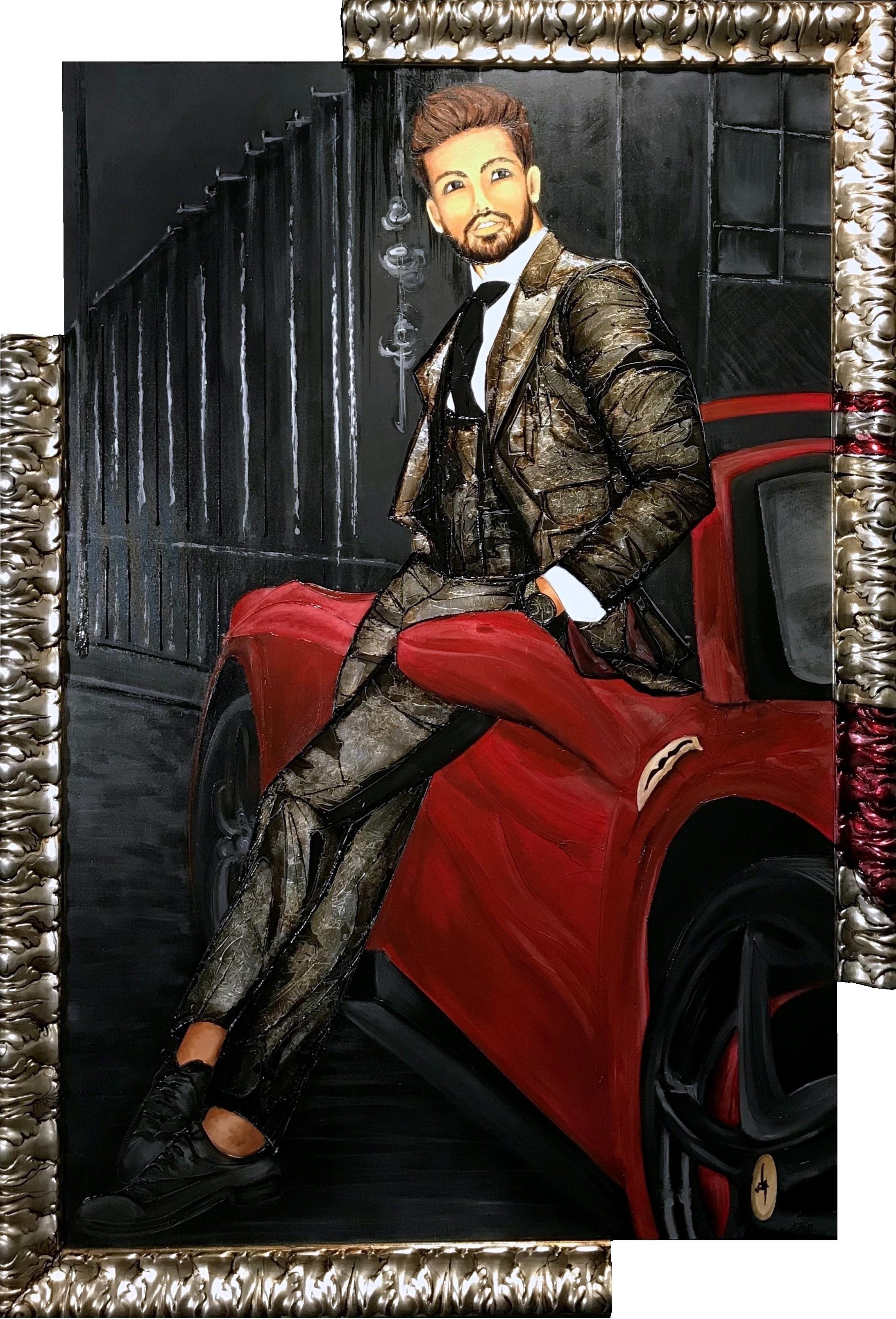 Paparazzo-Lover-II-by-Sonia-Domingues-Sonny-s-Art.jpg
