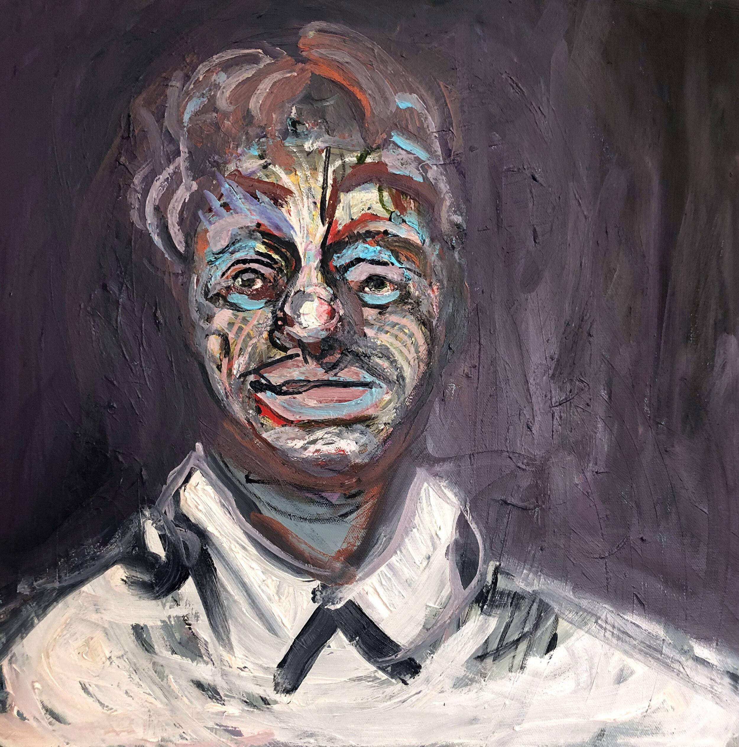 Matushevitz_2019_Bellow_18x18in_oil.jpg