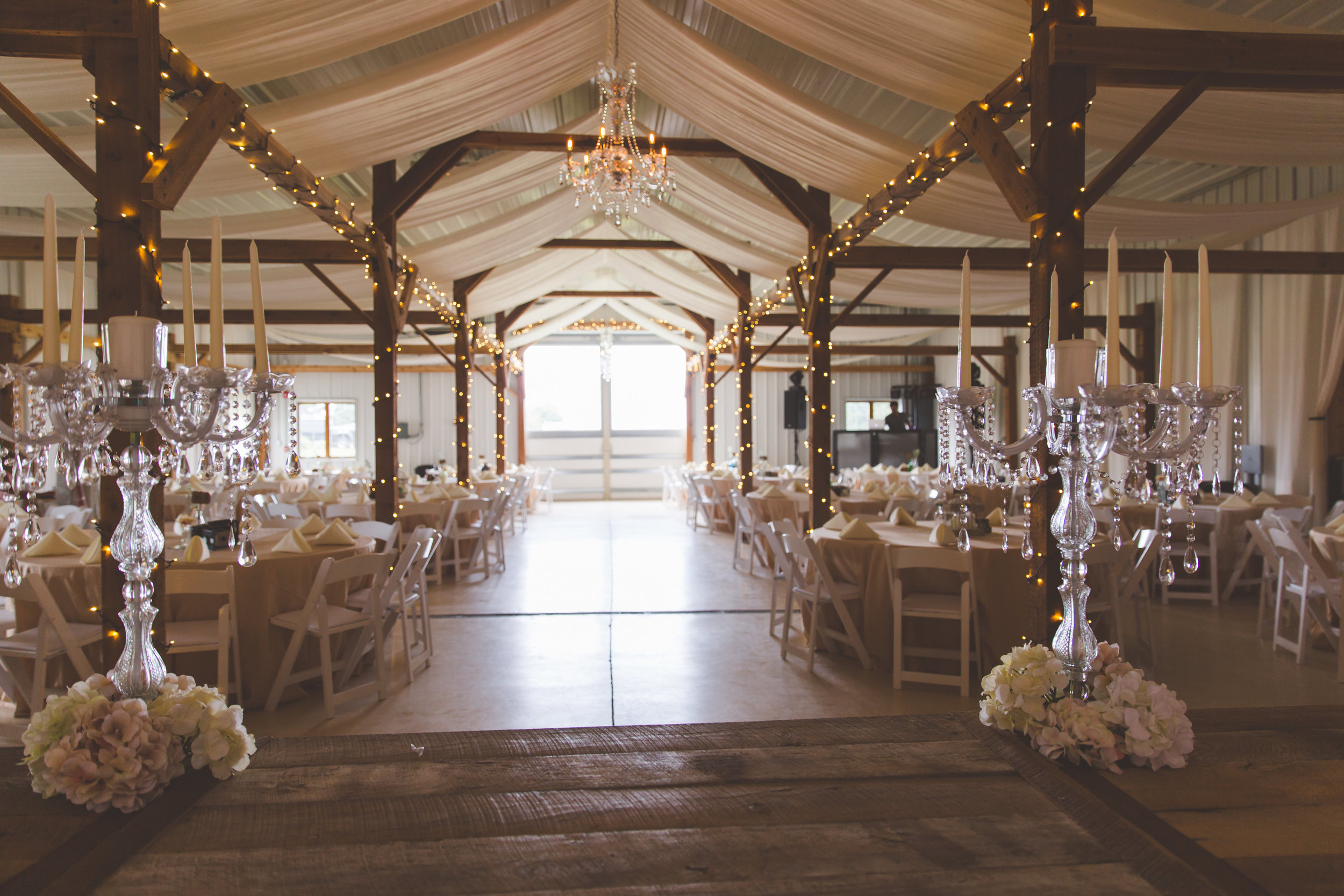 Indianapolis Wedding Venues.Jlh Wedding Barn