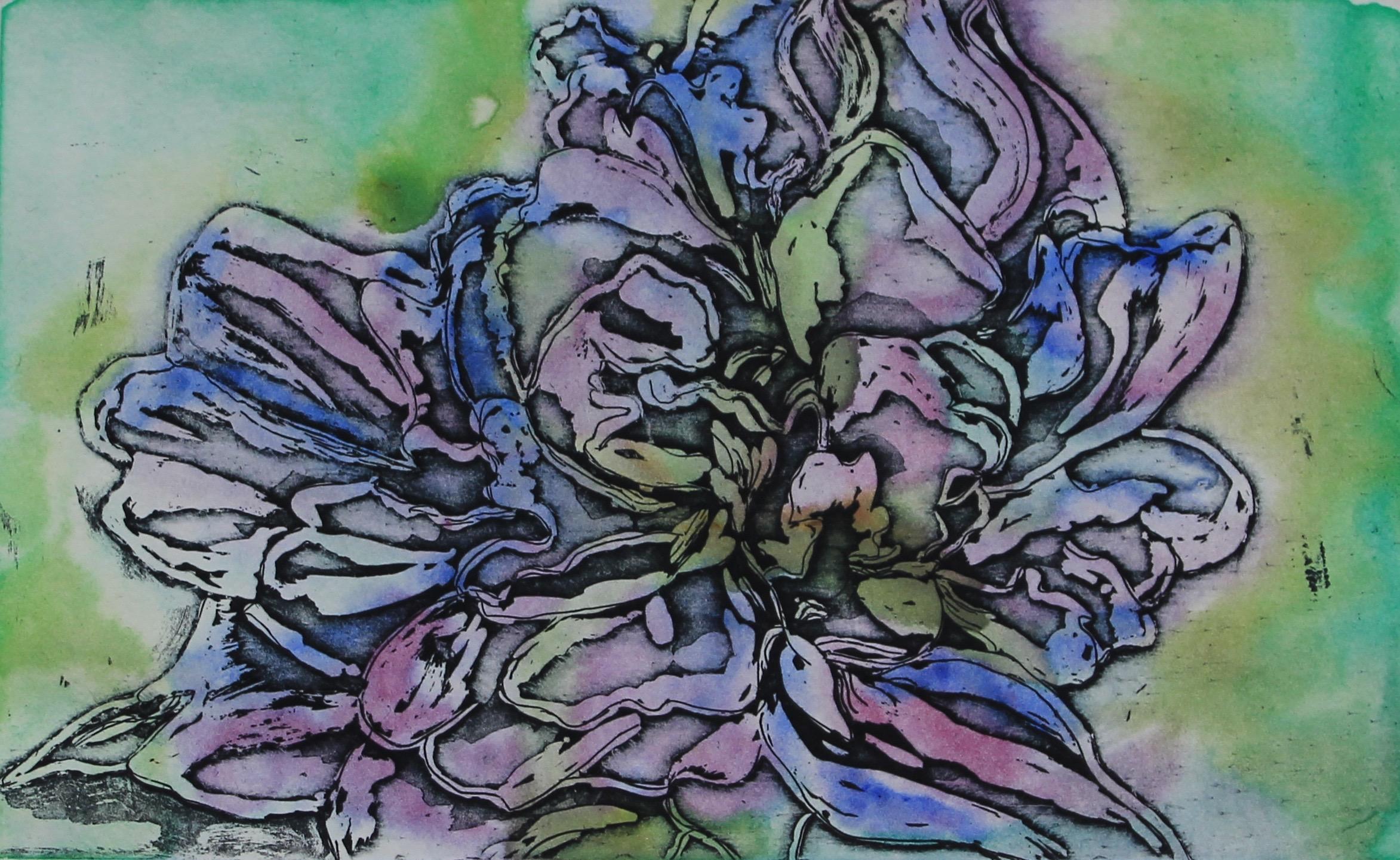 Un Fiore della Toscana