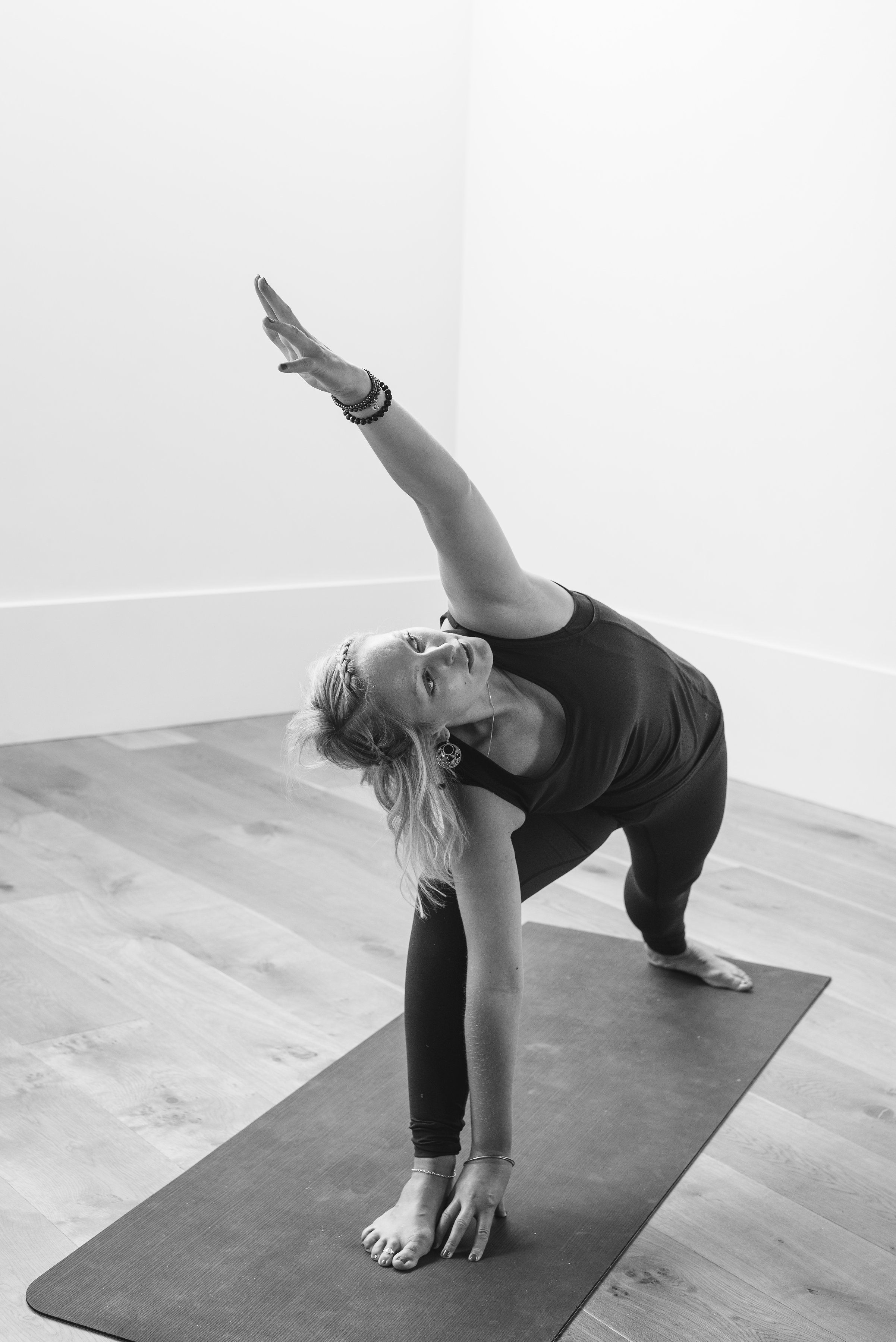 dublin-yoga-teacher-aisling-milne
