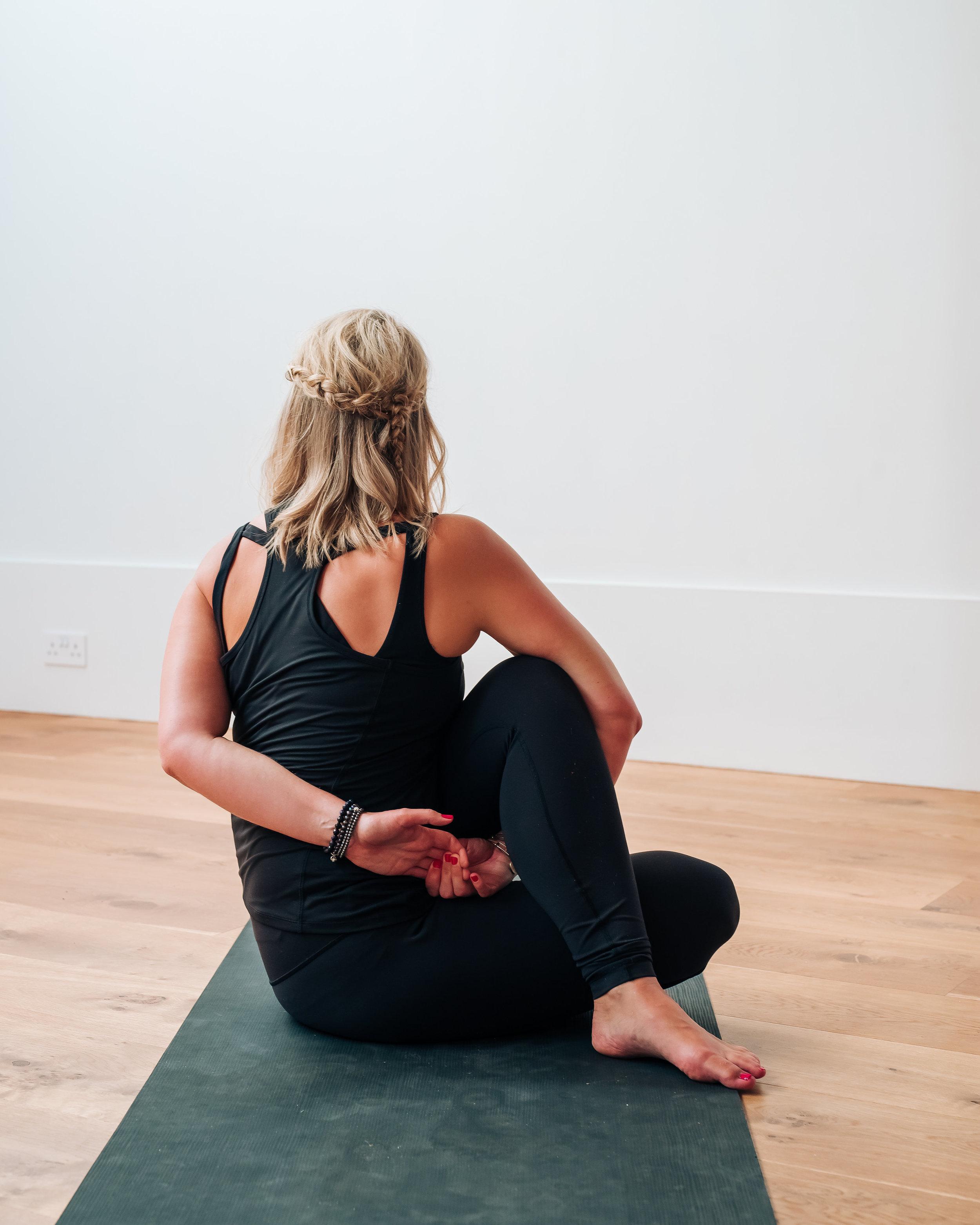 rathgar-yoga-vinyasa-flow-aisling-milne.png