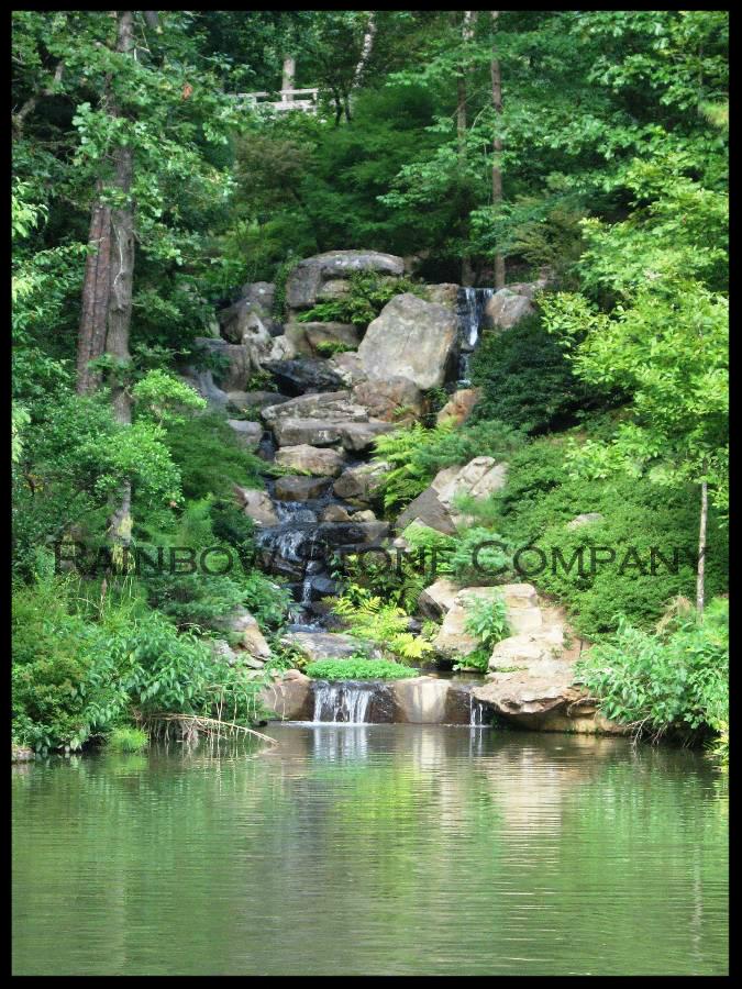 landscaping_boulders.png