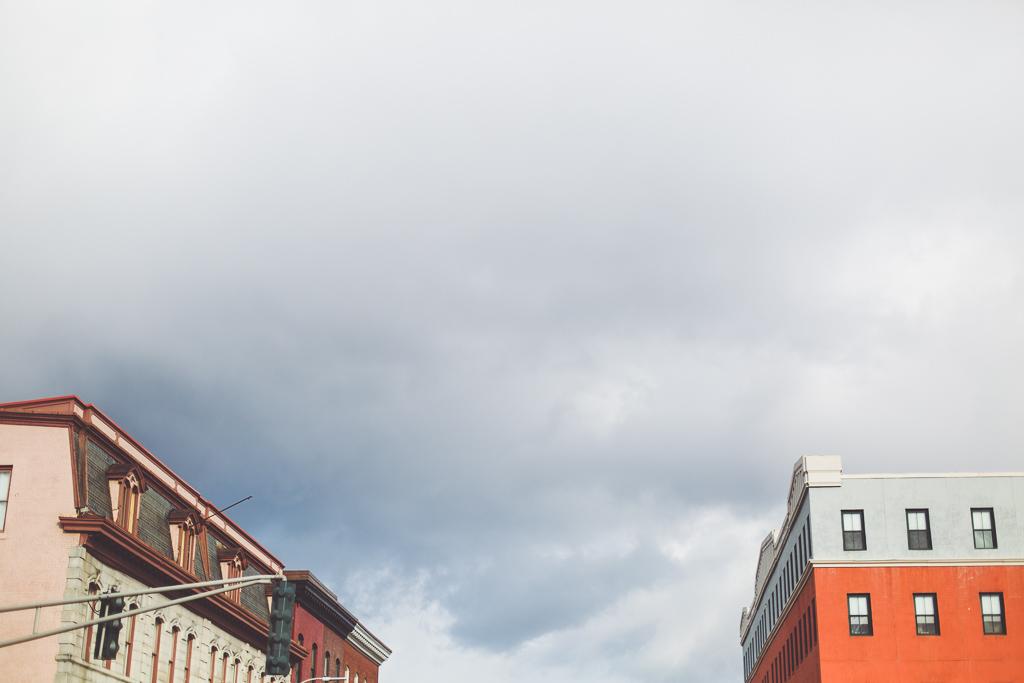 Spartanburg photographer20150102-2