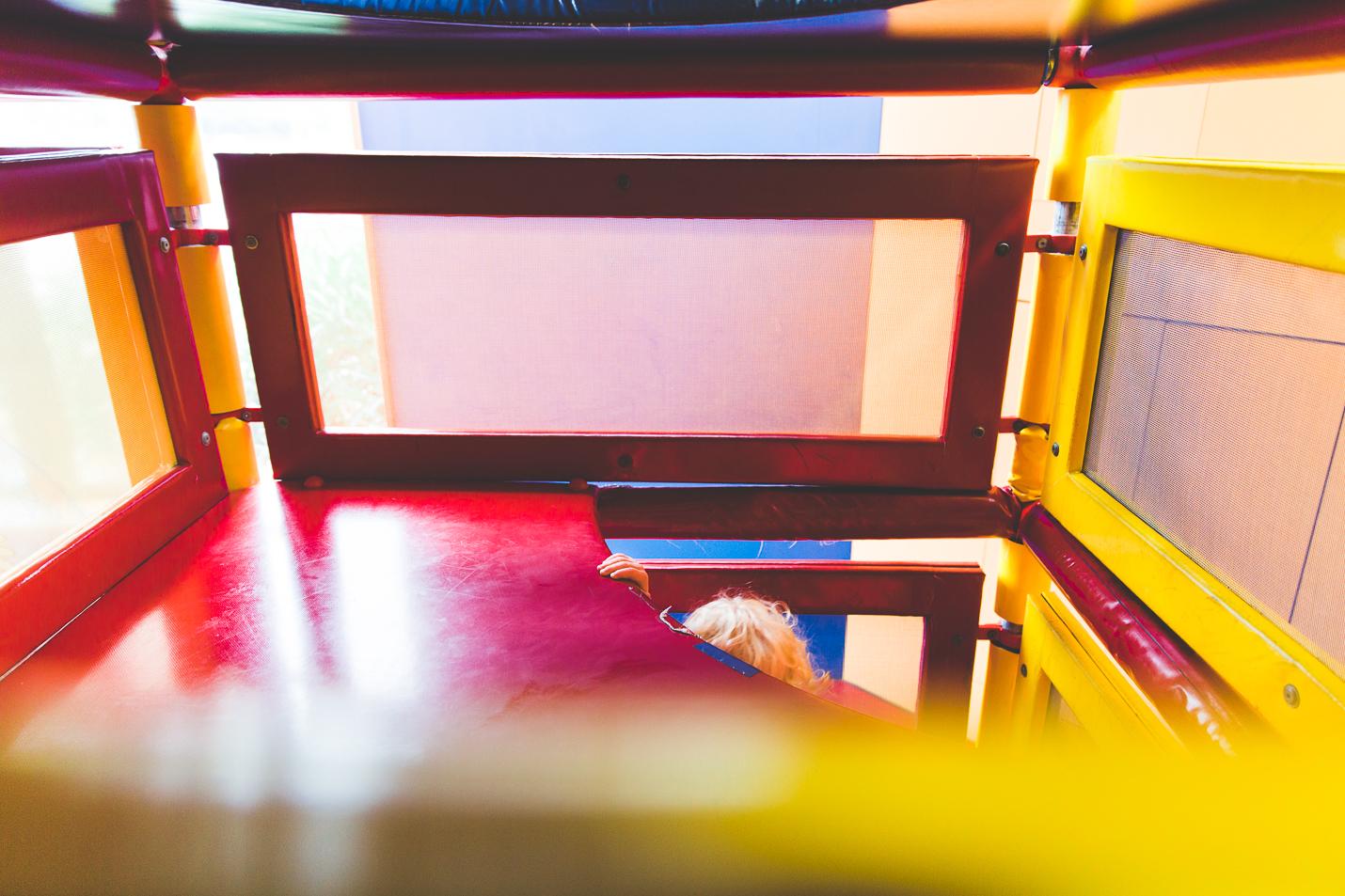 Spartanburg SC photographer20150612EK4A5897