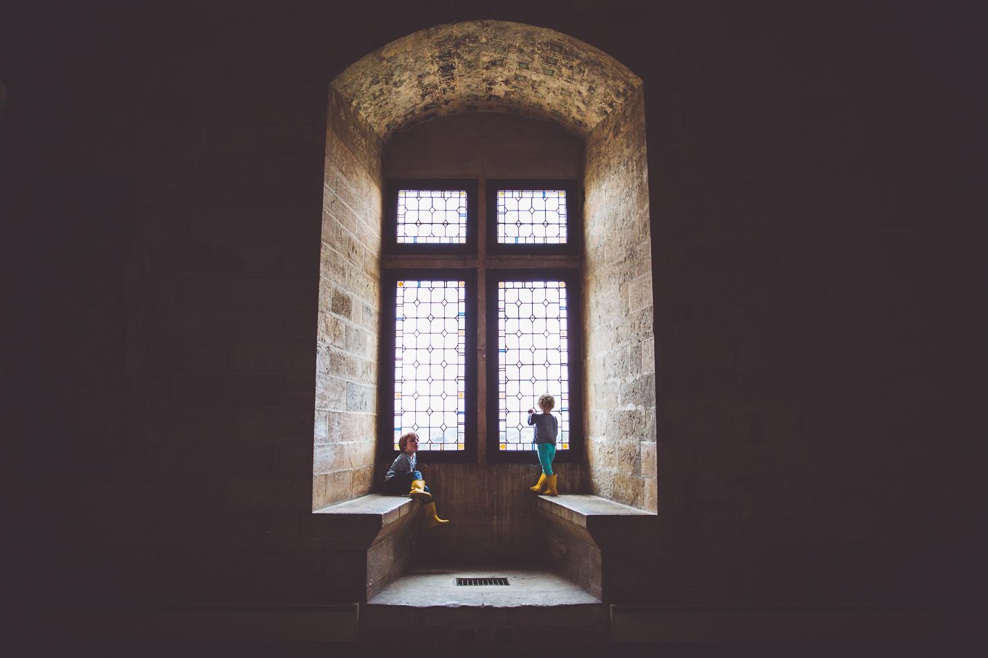 Spartanburg SC photographer20150612EK4A5966