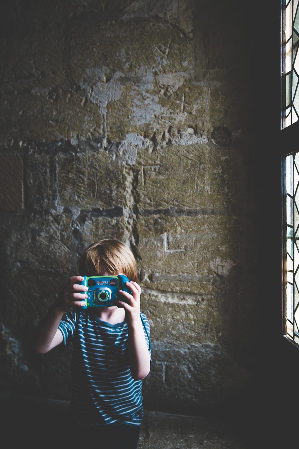 Spartanburg SC photographer20150612EK4A5979