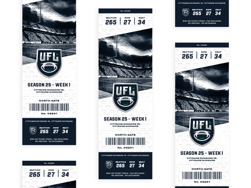 UFL_ticket_091417.jpg