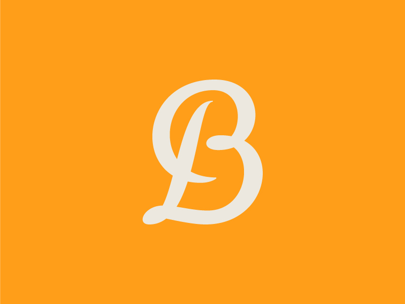 b_drib2_800x600.jpg