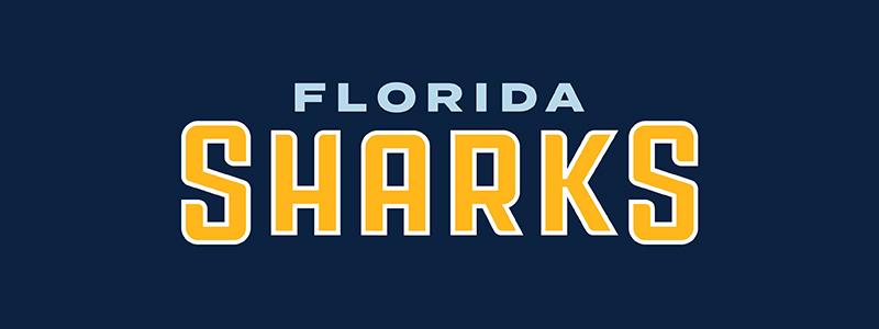 sharks_portfolio3.jpg