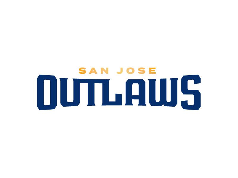 port_outlaws_800x600-2.jpg