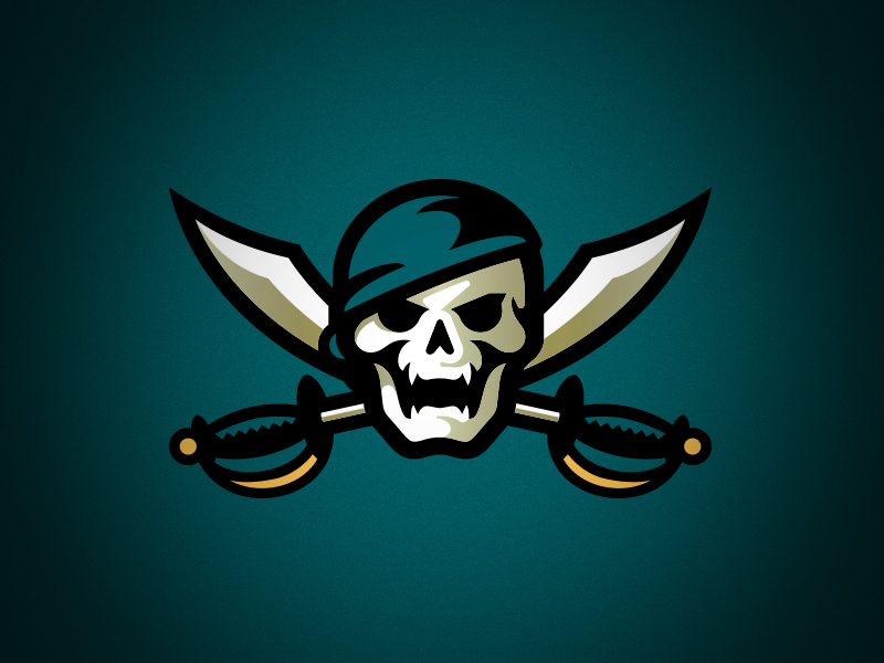 port_pirates_800x600-1.jpg
